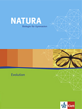 Natura Biologie Oberstufe Evolution