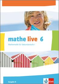 mathe live 6