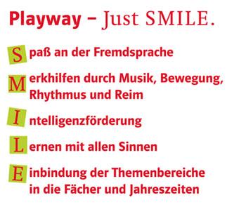 Playway_Smile.jpg