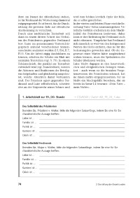 Probeseiten Probeseite_1_927493.pdf