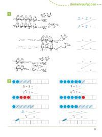 Probeseiten probeseite_3_253553.pdf