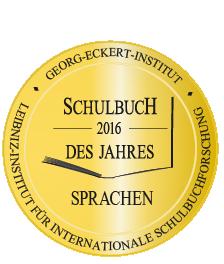 sbdj medaille_2016 /