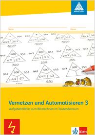 Vernetzen und Automatisieren 3