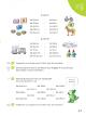 Probeseiten Probeseite_2_310551.pdf