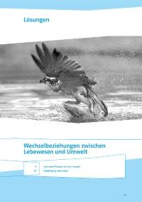 Probeseiten Markl-1-Lehrerheft-Bsp2.pdf