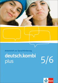 deutsch.kombi plus 5/6