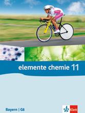Elemente Chemie 11