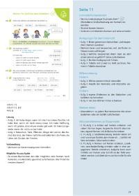 Probeseiten 310574_probeseite_1.pdf