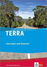 TERRA Australien und Ozeanien