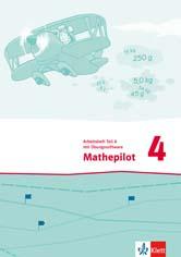 Mathepilot 4