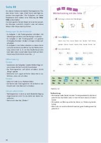 Probeseiten Probeseite_2_310508.pdf