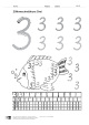 Probeseiten 201914_probeseite_1.pdf