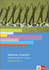 Ernst Klett Verlag - Kopiervorlagen und Arbeitsblätter - Produktart ...