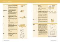 Probeseiten KTM 2 Seite 26/27