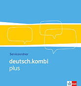 deutsch.kombi plus