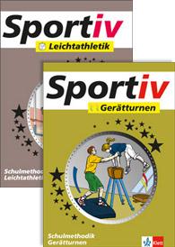 Sportiv Paket