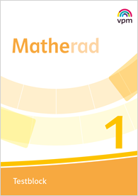 Matherad 1