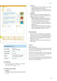 Probeseiten 588903_probeseite_2.pdf