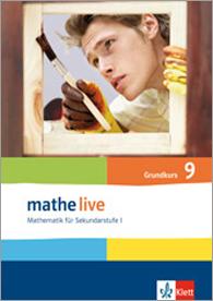 mathe live 9G