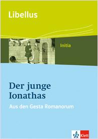 Der junge Ionathas