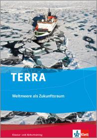 TERRA Weltmeere als Zukunftsraum