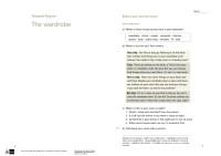 Probeseiten TheWardrobe_TheNoisiestFamily_Klett_548612_Leseprobe.pdf