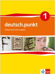 deutsch.punkt 1