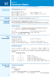 Probeseiten Kapitel 2 Elementare Algebra