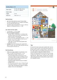 Probeseiten 588463_probeseite_3.pdf