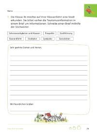 Probeseiten probeseite_2_270699.pdf