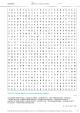 Probeseiten Probeseite_1_882715_S035.pdf