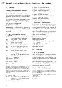 Probeseiten 587272_probe_2.pdf