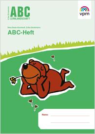 ABC Lernlandschaft 1