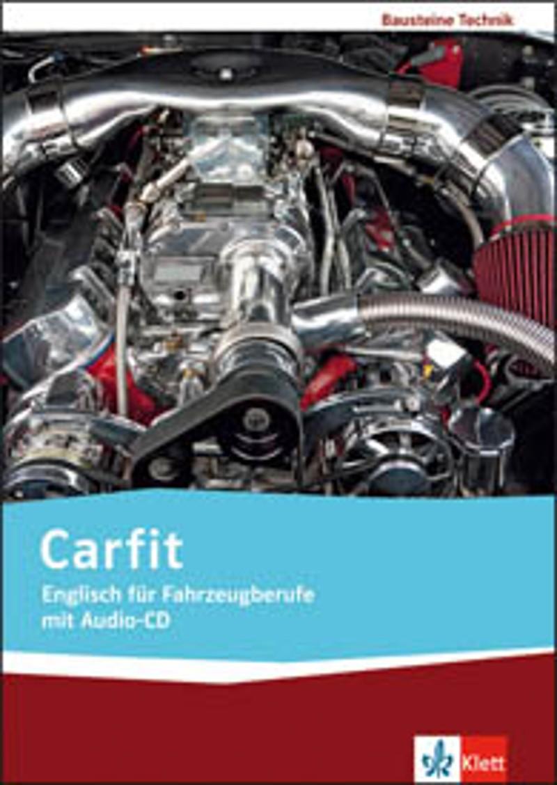 Ernst Klett Verlag - Schülerbücher - Produktart ...