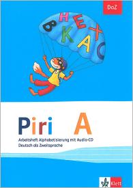 Piri A