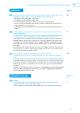 Probeseiten Markl-1-Lehrerheft-Bsp3.pdf