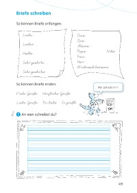 Probeseiten probeseite_3_310511.pdf