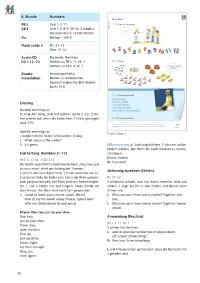 Probeseiten 587256_probeseite_1.pdf