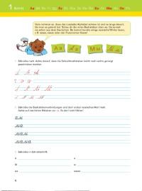Probeseiten Probeseite-04_527576_.pdf