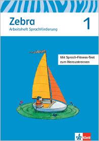 Zebra 1-2