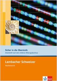 Lambacher Schweizer