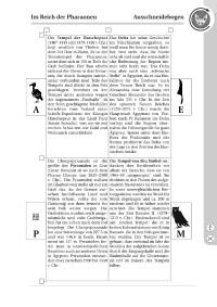 Probeseiten 21002_probeseite3.pdf