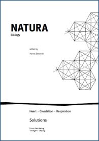 Natura - Biology