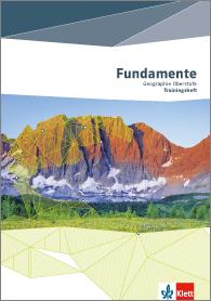 Fundamente Geographie Oberstufe