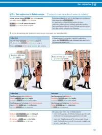 Probeseiten Probeseiten-093_538006.pdf