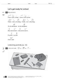 Probeseiten 588904_probeseite_1.pdf