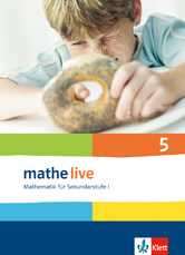 mathe live 5/6