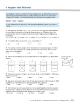 Probeseiten Lambacher Schweizer 10 Schülerbuch Sachsen Seite 173_734101