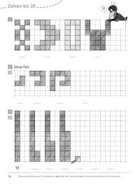 Probeseiten probeseite_2_253553.pdf