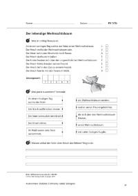 Probeseiten 310532_probeseite_3.pdf